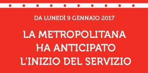 link e banner a pagina Buongiorno MIlano