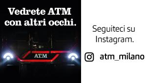 Banner e link a Instagram