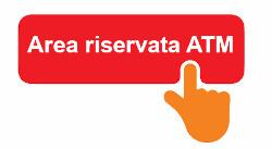 Area riservata ATM