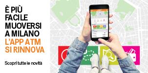 link e banner a ATM Milano Official app